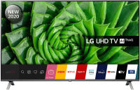 Телевизор LG 55UN80006LA -