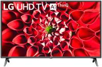 Телевизор LG 49UN71006LB -