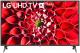 Телевизор LG 43UN71006LB -