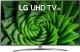 Телевизор LG 43UN81006LB -