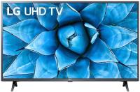 Телевизор LG 43UN73506LD -