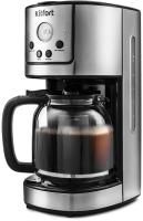 Капельная кофеварка Kitfort KT-732 -