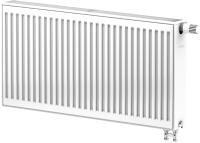 Радиатор стальной Engel Тип 11 500x500 (нижнее подключение) -