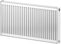 Радиатор стальной Engel Тип 11 500x600 (боковое подключение) -