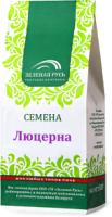 Сидерат Зеленая Русь Люцерна / Б23-005 (0.5кг) -