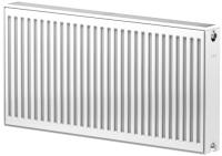 Радиатор стальной Engel Тип 20 500x400 (боковое подключение) -