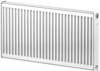 Радиатор стальной Engel Тип 21 500x400 (боковое подключение) -
