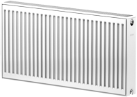 Радиатор стальной Engel Тип 22 300x700 (боковое подключение) -