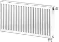 Радиатор стальной Engel Тип 22 500x500 (нижнее подключение) -
