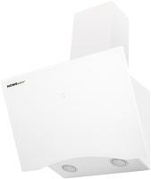 Вытяжка декоративная HOMSair Teffi 60 (белый) -