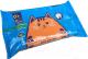 Влажные салфетки М8 Для детей (42шт) -