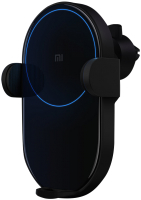 Держатель для портативных устройств Xiaomi Mi Wireless Car Charger WCJ02ZM / GDS4127GL -
