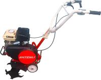 Мотокультиватор Shtenli 7000 Expert -