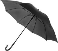 Зонт-трость SunShine Stenly Promo 8002.02 (черный) -