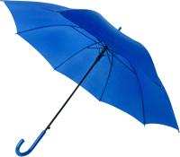Зонт-трость SunShine Stenly Promo 8002.03 (синий) -