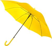 Зонт-трость SunShine Stenly Promo 8002.06 (желтый) -