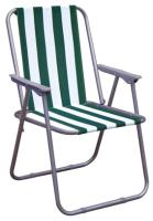 Кресло складное Happy Green 50707022 / 60141 -