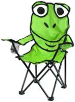 Кресло складное Happy Green 53135 / 502062 -