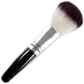 Кисть для макияжа Top Choice 35661 -