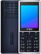 Мобильный телефон Strike M30 (синий) -
