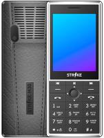 Мобильный телефон Strike M30 (черный) -