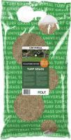 Семена газонной травы DLF Плейграунд (1кг) -