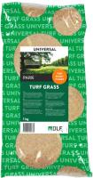 Семена газонной травы DLF Парк (1кг) -
