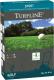 Семена газонной травы DLF Спорт (1кг) -