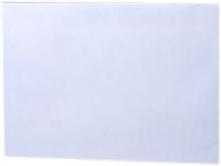Набор конвертов почтовых Тэнлива С4 229x324 / 1603 -