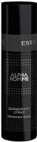 Дезодорант-спрей Estel Alpha Homme (100мл) -