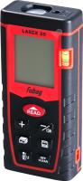 Лазерный дальномер Fubag Lasex 20 (35795) -