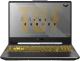 Игровой ноутбук Asus TUF Gaming A15 FA506II-HN155 -