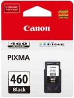 Картридж Canon PG-460 (3711C001) -