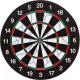 Дартс Torneo TRN-DART18 -
