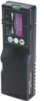 Приемник для лазерного луча Fubag Laser Detector / 31647 -