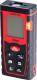Лазерный дальномер Fubag Lasex 60 (31637) -