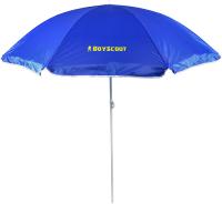 Зонт пляжный Boyscout 61068 -