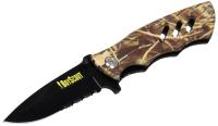 Нож складной Boyscout Рейнджер в чехле 61287 -