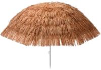 Зонт пляжный Белбогемия 89988/524253 -