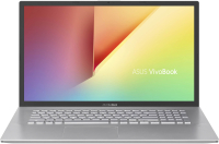 Ноутбук Asus K712FB-AU321 -