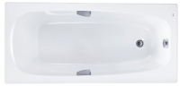 Ванна акриловая Roca Sureste 150x70 / ZRU9302778 + ZRU9302779 + ZRU9302780 -