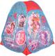 Детская игровая палатка Играем вместе Enchantimals / GFA-ENCH01-R -