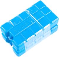 Набор аккумуляторов холода Белбогемия 36852 / 082498 -