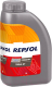 Моторное масло Repsol Tools Agro 2T / RP029A51 (1л) -