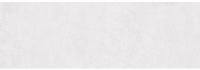 Плитка Нефрит-Керамика Брендл / 00-00-5-17-00-06-2211 (600x200, серый) -