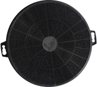Угольный фильтр для вытяжки Shindo S.C.AR.01.01 / 00018574 (2шт) -