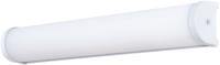 Светильник Arte Lamp Aqua-Bara A5210AP-4WH -