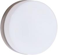 Светильник Arte Lamp Aqua-Tablet A6047PL-2AB -