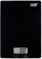 Кухонные весы Hitt HT-6128 -