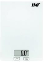 Кухонные весы Hitt HT-6129 -